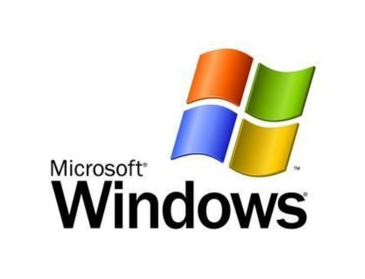 Установка Windows в Мурманске