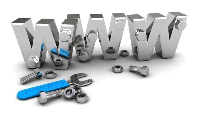 Создание сайта в Мурманске